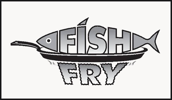 Waterloo Sportsman's Club | Lenten Fish Fry